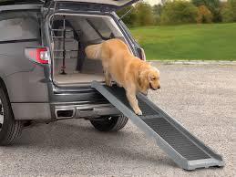 Best Dog Ramp For Toyota 4Runner