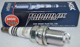Best Spark Plugs For Toyota 4Runner