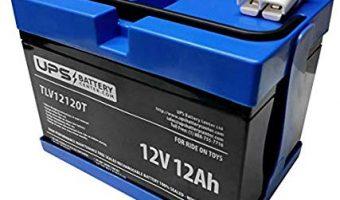 Best Battery For Chevy Silverado
