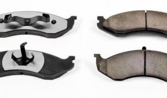 Best Brakes For Jeep Cherokee