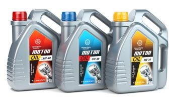 Best Oil For Chevy Silverado 5.3