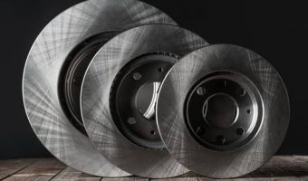 Best Rotors For Chevy Silverado
