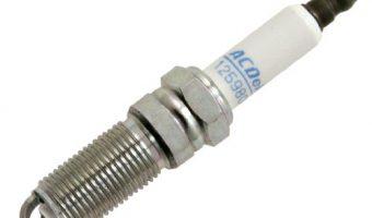 Best Spark Plugs For Chevy Silverado 5.3
