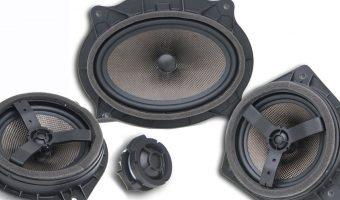 Best Speakers For Toyota 4Runner
