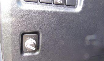 Best Trailer Brake Controller For Toyota 4Runner