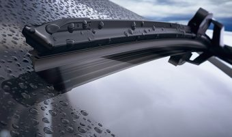 Best Wind Shield Wipers For Chevy Silverado