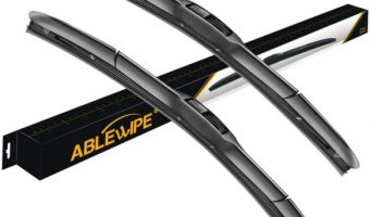 Best Wipers For Chevy Silverado