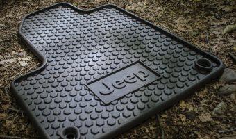 Best Floor Mats For Jeep Cherokee