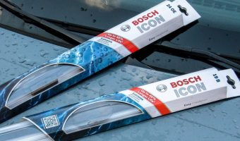 Best Wiper Blades For Jeep Cherokee